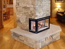 Search Through The Entire Heat Glo Lineup Of Gas Fireplaces Fireplace Insert Products Wood Stoves And Inserts